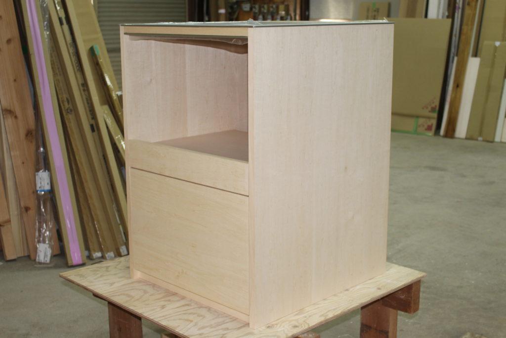 手造り家具2