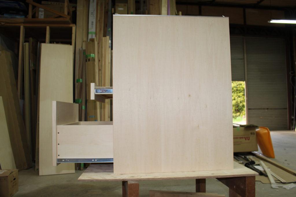 手造り家具3